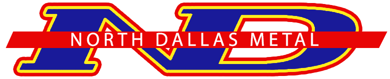 North Dallas Metal